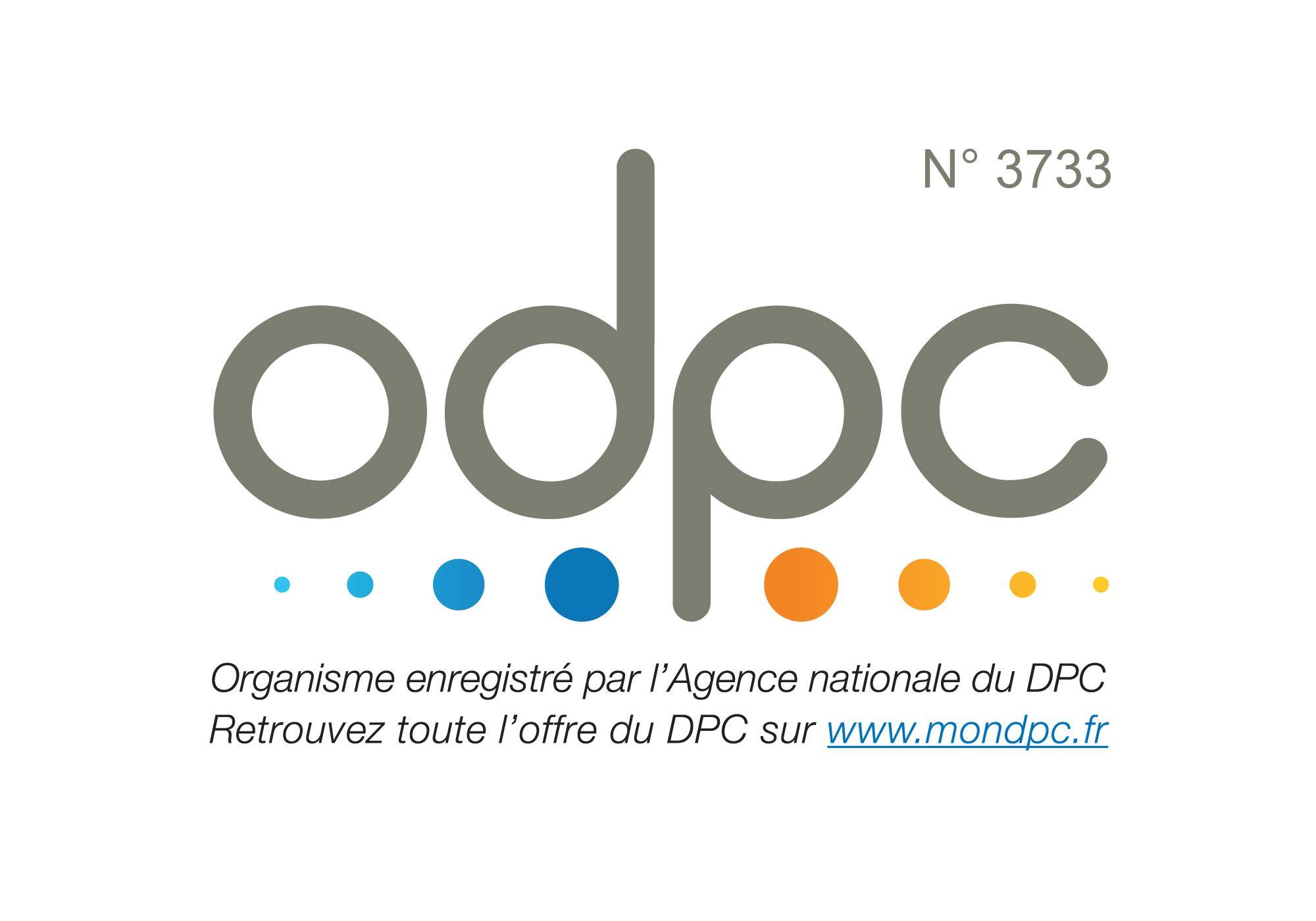 ONDPC