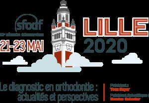 92ème réunion scientifique de la SFODF