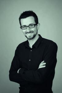 Jean-Gabriel CHILLES