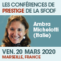 Ambra Michelotti