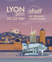 SFODF - LYON