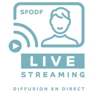 SFODF - Live Streaming