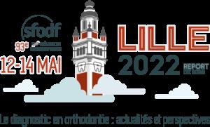 Congrès Lille 2022